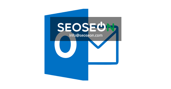 Microsoft Partnership Outlook